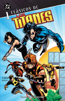 [Planeta DeAgostini] DC Comics - Página 3 01317