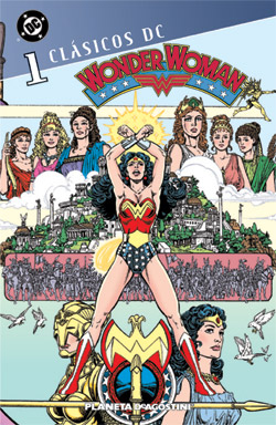 [Planeta DeAgostini] DC Comics - Página 3 01318