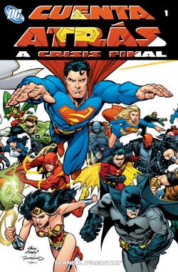 [Planeta DeAgostini] DC Comics - Página 3 01319