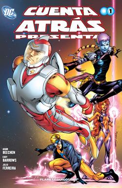 [Planeta DeAgostini] DC Comics - Página 3 01320