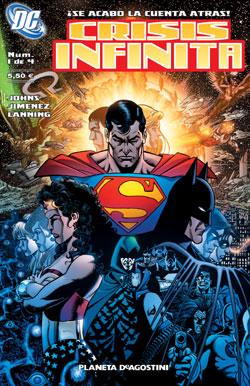 [Planeta DeAgostini] DC Comics - Página 3 01322