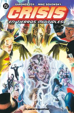 [Planeta DeAgostini] DC Comics - Página 4 01323