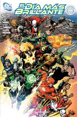 [Planeta DeAgostini] DC Comics - Página 4 01324