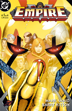[Planeta DeAgostini] DC Comics - Página 4 01325