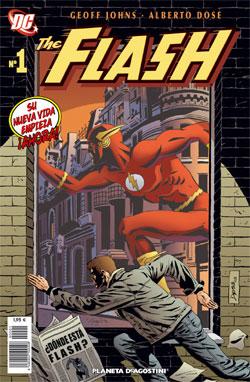 [Planeta DeAgostini] DC Comics - Página 4 01326