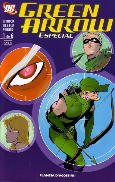 [Planeta DeAgostini] DC Comics - Página 4 01327