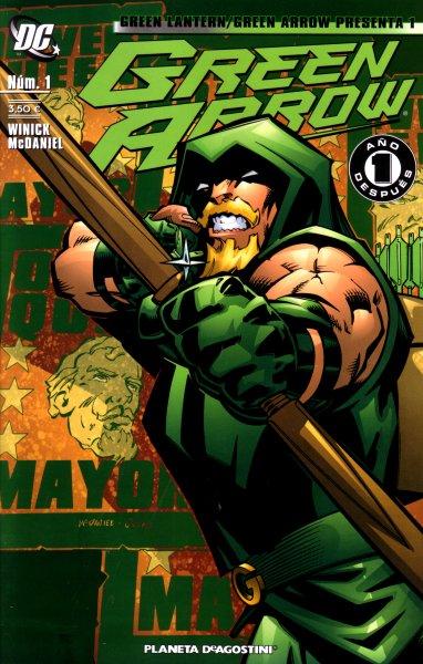 [Planeta DeAgostini] DC Comics - Página 4 01328