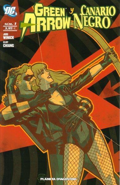 [Planeta DeAgostini] DC Comics - Página 4 01329