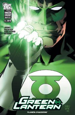 [Planeta DeAgostini] DC Comics - Página 4 01330