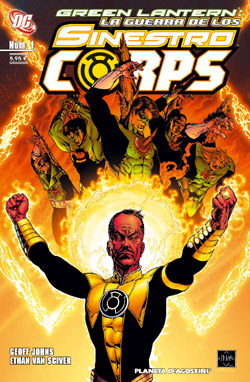 [Planeta DeAgostini] DC Comics - Página 4 01331