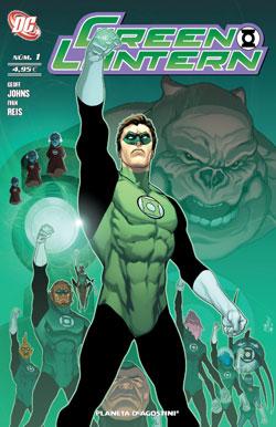 [Planeta DeAgostini] DC Comics - Página 5 01332