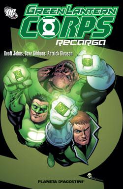 [Planeta DeAgostini] DC Comics - Página 5 01333