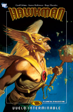 [Planeta DeAgostini] DC Comics - Página 5 01335