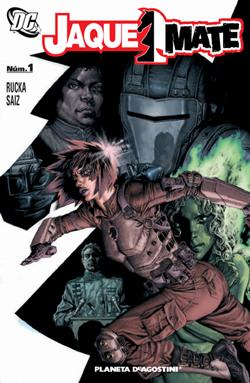 [Planeta DeAgostini] DC Comics - Página 5 01336