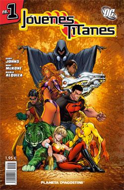 [Planeta DeAgostini] DC Comics - Página 5 01337