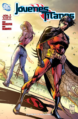 [Planeta DeAgostini] DC Comics - Página 5 01339