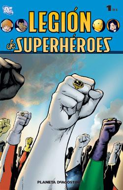 [Planeta DeAgostini] DC Comics - Página 5 01340