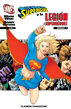 [Planeta DeAgostini] DC Comics - Página 5 01341