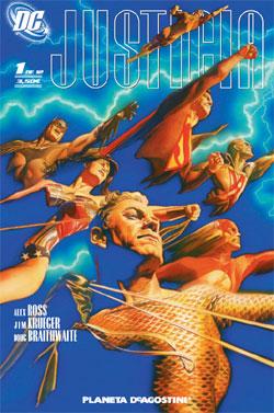 [Planeta DeAgostini] DC Comics - Página 6 01347