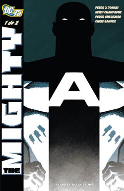 [Planeta DeAgostini] DC Comics - Página 6 01350