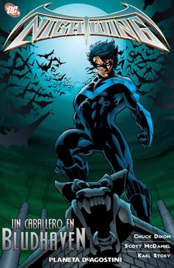 [Planeta DeAgostini] DC Comics - Página 6 01352