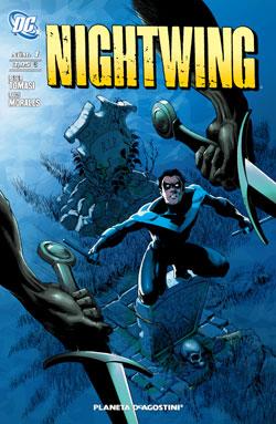[Planeta DeAgostini] DC Comics - Página 6 01353