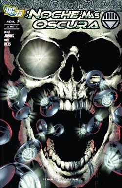 [Planeta DeAgostini] DC Comics - Página 6 01355