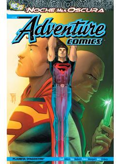 [Planeta DeAgostini] DC Comics - Página 6 01356