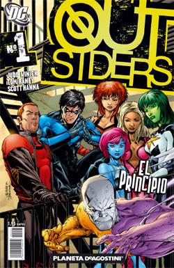 [Planeta DeAgostini] DC Comics - Página 6 01358