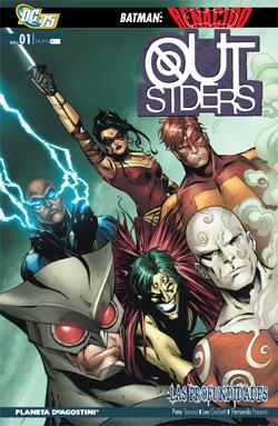 [Planeta DeAgostini] DC Comics - Página 6 01359