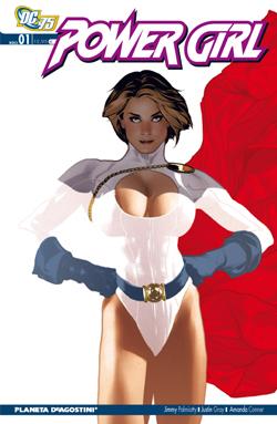 [Planeta DeAgostini] DC Comics - Página 6 01360