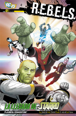 [Planeta DeAgostini] DC Comics - Página 6 01361