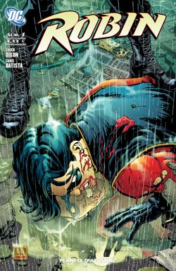[Planeta DeAgostini] DC Comics - Página 6 01362