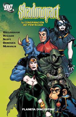 [Planeta DeAgostini] DC Comics - Página 6 01366