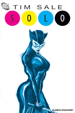 [Planeta DeAgostini] DC Comics - Página 7 01369