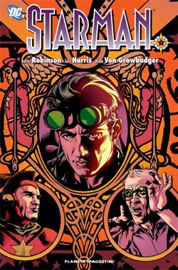 [Planeta DeAgostini] DC Comics - Página 7 01370