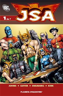 [Planeta DeAgostini] DC Comics - Página 7 01371