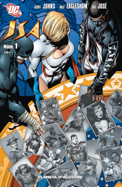 [Planeta DeAgostini] DC Comics - Página 7 01372