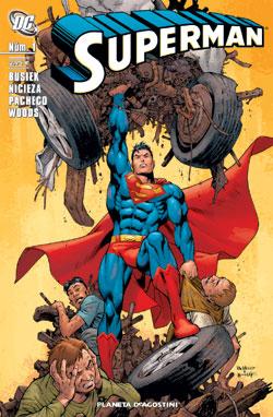 [Planeta DeAgostini] DC Comics - Página 7 01379