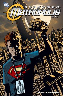 [Planeta DeAgostini] DC Comics - Página 7 01381