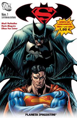 [Planeta DeAgostini] DC Comics - Página 7 01383