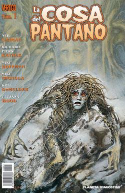 [Planeta DeAgostini] DC Comics - Página 17 01403
