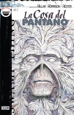 [Planeta DeAgostini] DC Comics - Página 17 01405