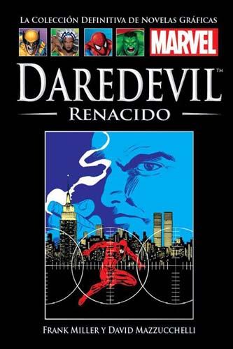 1-3 -  [Marvel - Salvat] La Colección Definitiva de Novelas Gráficas de Marvel v4 01410