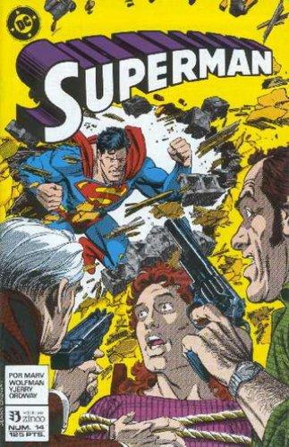 [Zinco] DC Comics - Página 8 01411