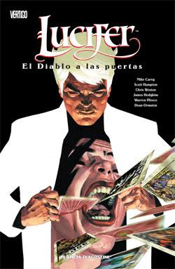 [Planeta DeAgostini] DC Comics - Página 11 01417
