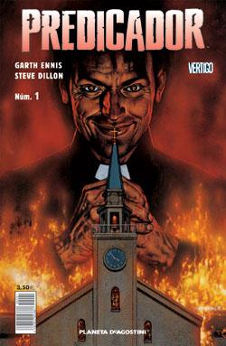 [Planeta DeAgostini] DC Comics - Página 11 01421