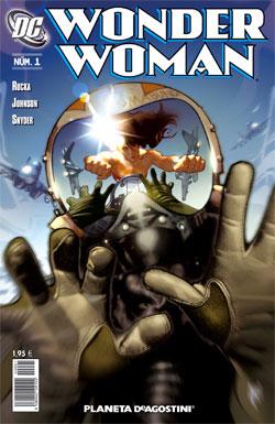 [Planeta DeAgostini] DC Comics - Página 15 01434