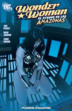 [Planeta DeAgostini] DC Comics - Página 15 01435