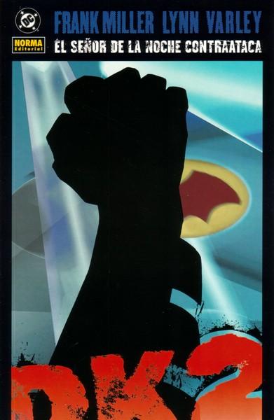 [NORMA] DC Comics - Página 2 01448